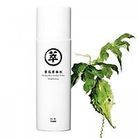 Toner Dưỡng Sáng Da, Dành Cho Da Sạm Màu Từ Khổ Qua YUAN Momordica Herbal Toner-Brightening 150ml