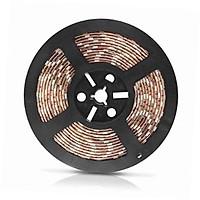 Dải Đèn LED Trồng Cây 12V (5m)