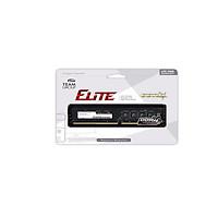 Ram TEAMGROUP Elite 8GB DDR4 bus 2666Mhz - Hàng Chính Hãng