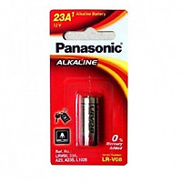 Pin A23 (LR-V08) Panasonic 12V - Hàng Chính Hãng