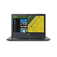 Laptop Acer Aspire E5-576G-57Y2 (NX.GSBSV.001). intel Core I5 8250U - Hàng Nhập Khẩu