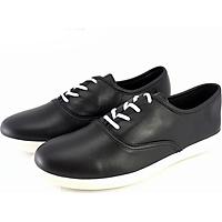 Giày lười buộc dây GN0618