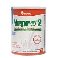 Sữa Bột VitaDairy Nepro 2 (900g)