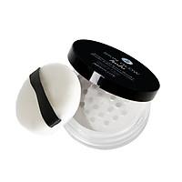 Phấn Tạo Sáng Absolute Newyork Skin Glow (Powder) MFSG01 - Holo (8g)