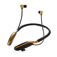 Tai nghe không dây bluetooth thể thao ST-K168