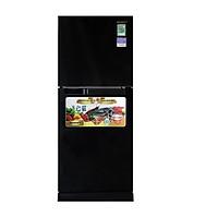 Tủ Lạnh Sanaky VH-208HP(D) 205 lít - Hàng Chính Hãng
