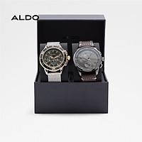 Đồng hồ nam ALDO DOCIEN