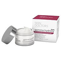 Skin Doctors Gamma Hydroxy Forte Skin Resurfacing Cream 50mL