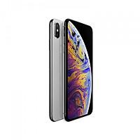 Điện thoại Apple Iphone Xs Max 512gb Bạc- Hàng Nhập Khẩu