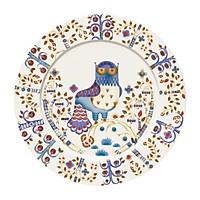 Đĩa sứ Taika đường kính 30cm Iittala