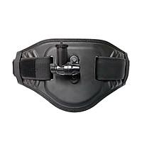 Đai thắt lưng gắn máy quay Gopro, Osmo action, Insta 360 One X...