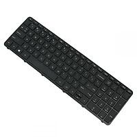 Bàn phím dành cho Laptop HP Pavilion 15-N042TX