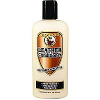 Kem dưỡng và bảo vệ ghế da, sofa da, nội thất da, giả da Howard Leather Conditioner LC0008 236ml