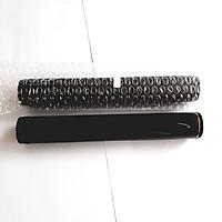 Bộ 2 Trống drum cho Brother DR 2255, trống hình hộp mực máy in cho Brother HL 2130, 2240, 2250, 2270, 7360, 7470, 7060, 7860, DCP 7055