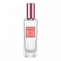 Nước hoa nữ Holika Holika Blushing EDP 30ml