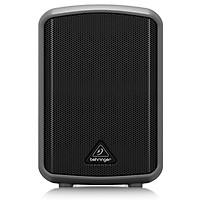 Loa Karaoke Behringer MPA30BT - Công suất 30 Watts - Pin sử dụng lên đến 20h- Hàng Chính Hãng