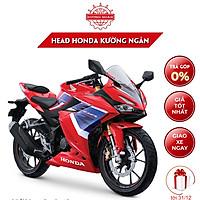 Xe máy Honda CBR150R - Hàng Chính Hãng