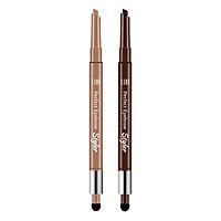 Chì Kẻ Mày Ngang Lua Perfect Eyebrow Styler- Màu ngẫu nhiên