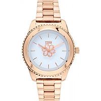 Đồng hồ đeo tay hiệu Storm LEORA ROSE GOLD