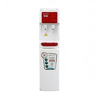 Máy lọc nước tích hợp nóng lạnh Korihome Series 9 WPK-902 - hàng nhập khẩu
