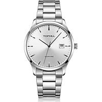 Đồng hồ nam chính hãng Thụy Sĩ TOPHILL TW077G.S1652