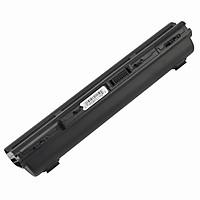Pin dành cho Laptop Acer Aspire E5-531