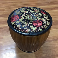 Bao ủ ấm tích gốm Bát Tràng loại 1.5L