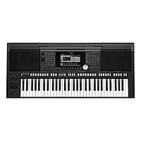 Đàn Organ Yamaha PSR - S975