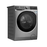 Máy giặt Electrolux EWF1142BESA 11kg - Hàng Chính Hãng + Tặng Bình Đun Siêu Tốc