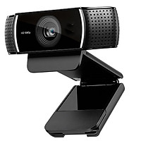 Webcam Live Stream C922 Pro FULL HD Cao Cấp AZONE
