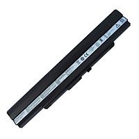 Pin Dành Cho Laptop Asus A31-K52, A32-K52, A41-K52, A42-K52, A42, A52, A62, B53, F85, F86, P42, P52, P62, P82, PRO5I, PR067, PR08C, K42, K52, K62, N82, X42, X52, X5I, X67, 8C - Hàng nhập khẩu