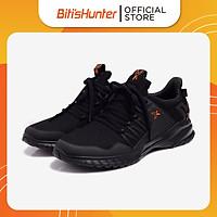Giày Thể Thao Nam Biti's Hunter X 2k19 - DSMH02200