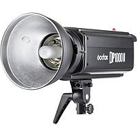 Đèn Flash studio Godox DP1000II hàng chính hãng.