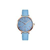 Đồng hồ nữ SKMEI chính hãng SK1397