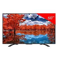 Tivi Sharp 60 inch Full HD LC-60LE275X - Hàng Chính Hãng