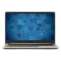 Laptop Asus VivoBook A510UN-EJ463T Core i5-8250U/ Win10 (15.6 inch FHD) - Hàng Chính Hãng