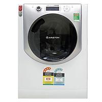 Máy giặt Ariston RPG947DAUS - Hàng Nhập Khẩu