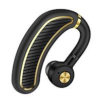 Tai nghe bluetooth K21V 4.1 với 24h nghe đàm thoại