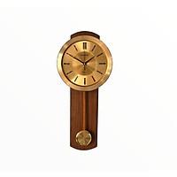 Đồng hồ quả lắc KN-75V (68,5x29,5cm)