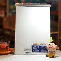 Giấy Vẽ màu nước A4 300gsm 20 tờ Kl.ONG