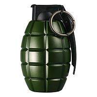 Sạc Dự Phòng 5000mAh Remax Grenade RPL-28 - Hàng Chính Hãng
