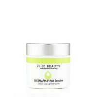 Tẩy tế bào chết Juice Beauty Green Apple Peel Sensitive Exfoliating Mask (60ml)