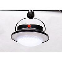 Đèn 60 led sạc điện treo đa năng ( Tặng kèm pin )