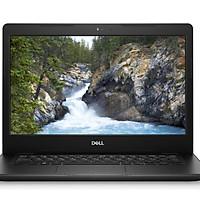 Laptop Dell Vostro 3480 70183778 i5-8265 4GB 1TB Win10 - Hàng chính hãng