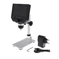 Kính Hiển Vi Điện Tử Microscope X600 LCD 4.3inch