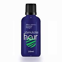 Dầu kích thích mọc và chăm sóc tóc - Stimulate Hair Oil  - 20ml