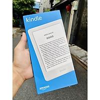 Máy đọc sách All New Kindle / Basic 2020 8gb -  Hàng Chính Hãng