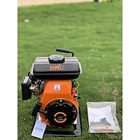 Động cơ xăng BMC 2.5 HP( 152)