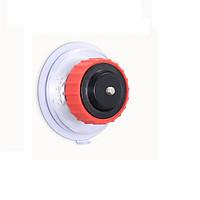 Chân đế kèm miếng hút kính | Ulanzi U-50 for Motion Camera (FUED9) -HÀNG CHÍNH HÃNG