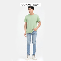 Quần jean nam wash GUMAC QJNB6113